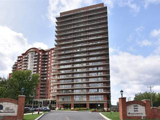 Condo / Apartment for rent in Laval (Chomedey), Laval, 3035, boulevard  Notre-Dame, apt. 905, 22337785 - Centris.ca