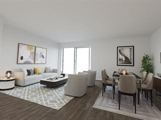 Condo / Appartement à louer à Laval (Laval-des-Rapides), Laval, 309, boulevard des Prairies, app. A, 16946209 - Centris.ca