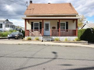 Maison à vendre à Shawinigan, Mauricie, 230, Rue  Roland-Leclerc, 27722930 - Centris.ca