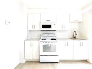 Condo / Appartement à louer à Montréal (Le Sud-Ouest), Montréal (Île), 1678, Rue  Grand Trunk, app. 4, 21923009 - Centris.ca