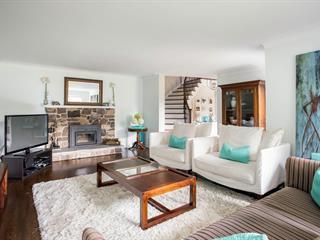 Maison à vendre à Beaconsfield, Montréal (Île), 80, Farnham Drive, 28825425 - Centris.ca