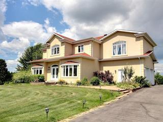 House for sale in Rigaud, Montérégie, 256, Chemin de l'Anse, 14724174 - Centris.ca