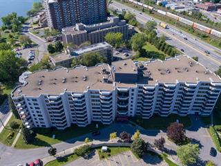 Condo / Appartement à louer à Pointe-Claire, Montréal (Île), 21, Chemin du Bord-du-Lac-Lakeshore, app. 205, 28495999 - Centris.ca