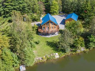 House for sale in Acton Vale, Montérégie, 340Z, 1er Rang, 26398790 - Centris.ca
