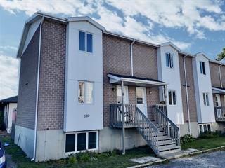 Condo à vendre à Rimouski, Bas-Saint-Laurent, 180, 2e Rue Ouest, app. 2, 19131591 - Centris.ca