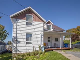 Maison à vendre à Sainte-Marguerite, Chaudière-Appalaches, 227, Rue de la Fabrique, 11176853 - Centris.ca