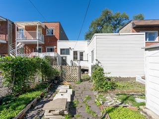 Maison à louer à Montréal (Le Sud-Ouest), Montréal (Île), 6640, Avenue  De Montmagny, 25131921 - Centris.ca