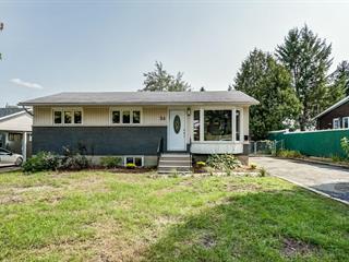 Maison à vendre à Gatineau (Gatineau), Outaouais, 24, Rue d'Alsace, 12494912 - Centris.ca