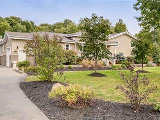 Maison à vendre à Gatineau (Aylmer), Outaouais, 6, Impasse des Abysses, 21611250 - Centris.ca