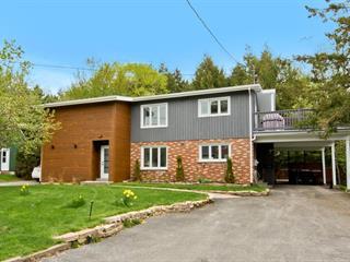 Duplex à vendre à Sherbrooke (Les Nations), Estrie, 1682, Rue  Simard, 26044794 - Centris.ca