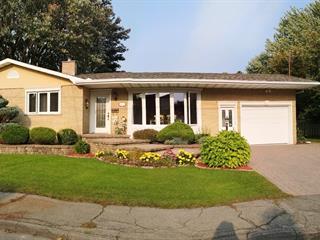 House for sale in Salaberry-de-Valleyfield, Montérégie, 32, Rue  Gurnham, 25694951 - Centris.ca