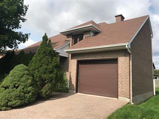 Maison à louer à Kirkland, Montréal (Île), 25, Rue du Labrador, 22538383 - Centris.ca