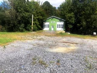 Commercial building for sale in Ormstown, Montérégie, 1605, Route  201, 15700931 - Centris.ca