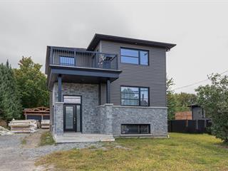 House for sale in Roxton Pond, Montérégie, 1974, Avenue du Lac Ouest, 15036134 - Centris.ca