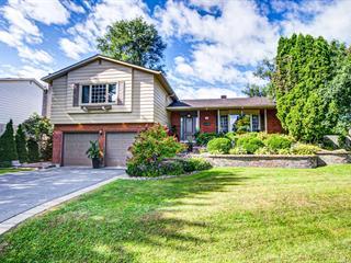 House for sale in Beaconsfield, Montréal (Island), 354, Rue  Berwick, 22344111 - Centris.ca