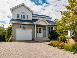 Maison à vendre à Longueuil (Saint-Hubert), Montérégie, 7049, Rue  Taillon, 13727217 - Centris.ca