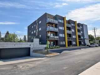 Condo / Apartment for rent in Longueuil (Le Vieux-Longueuil), Montérégie, 1895, Chemin  Du Tremblay, apt. 402, 11881012 - Centris.ca
