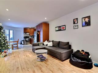 Condo / Apartment for rent in Montréal (Rosemont/La Petite-Patrie), Montréal (Island), 6031, Avenue  De Chateaubriand, 11145183 - Centris.ca