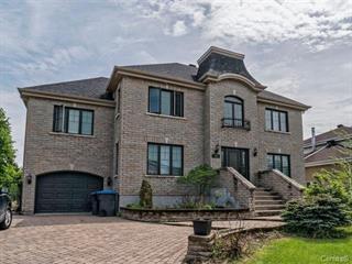 Maison à vendre à Saint-Jean-sur-Richelieu, Montérégie, 21, Rue des Légendes, 21421569 - Centris.ca