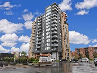 Condo à vendre à Laval (Chomedey), Laval, 2825, Avenue du Cosmodôme, app. 1007, 27343145 - Centris.ca