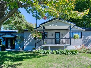 Cottage for sale in Sainte-Julienne, Lanaudière, 3041, Rue des Métiers, 9143341 - Centris.ca