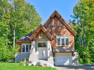 House for sale in Notre-Dame-des-Prairies, Lanaudière, 103, Rue  Patrick, 15582563 - Centris.ca