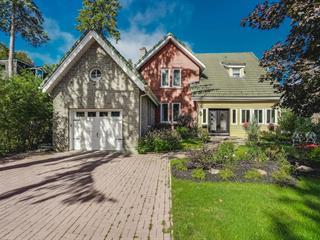 Maison à vendre à Gatineau (Buckingham), Outaouais, 569, Rue  David, 14089826 - Centris.ca