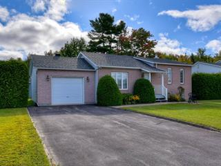 House for sale in Saint-André-Avellin, Outaouais, 520, Rue  Louis-Seize, 24209684 - Centris.ca
