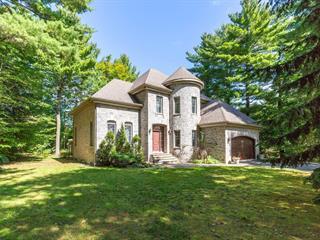 House for sale in Saint-Lazare, Montérégie, 2390, Rue de la Fanfare, 14136922 - Centris.ca