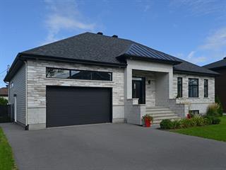 Maison à vendre à Salaberry-de-Valleyfield, Montérégie, 217, Rue des Alexandrins, 12398964 - Centris.ca