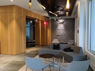 Condo for sale in Montréal (Ville-Marie), Montréal (Island), 705, Rue  William, apt. 701, 27486095 - Centris.ca