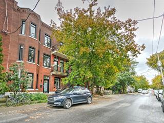 Condo for sale in Montréal (Le Plateau-Mont-Royal), Montréal (Island), 5246, Avenue de l'Esplanade, 17071232 - Centris.ca