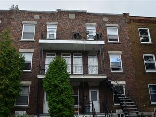 Immeuble à revenus à vendre à Montréal (Verdun/Île-des-Soeurs), Montréal (Île), 726 - 736, 4e Avenue, 9761531 - Centris.ca