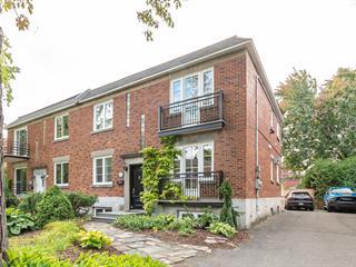Maison à vendre à Montréal (Ahuntsic-Cartierville), Montréal (Île), 10250, Rue  Laverdure, 11199163 - Centris.ca