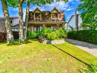 Maison à vendre à Longueuil (Le Vieux-Longueuil), Montérégie, 1945, Rue  Guérin, 26752671 - Centris.ca