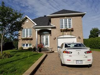 Maison à vendre à Sainte-Madeleine, Montérégie, 150, Rue du Manoir, 18354459 - Centris.ca