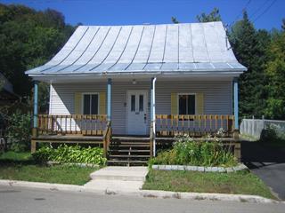 Maison à vendre à Saint-Calixte, Lanaudière, 100, 6e Rang, 14875898 - Centris.ca