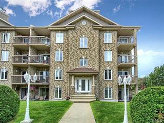 Condo à vendre à Laval (Chomedey), Laval, 3272, Rue des Châteaux, app. 301, 10185632 - Centris.ca