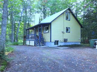 Cottage for sale in Saint-Donat (Bas-Saint-Laurent), Bas-Saint-Laurent, 104, Rue des Mélèzes, 26008442 - Centris.ca