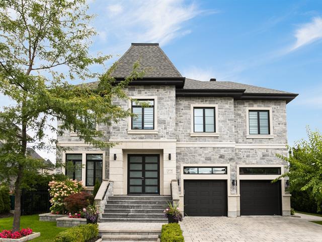 House for sale in Montréal (Saint-Laurent), Montréal (Island), 3775, Rue  Charlotte-Boisjoli, 19182854 - Centris.ca