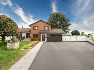 Maison à vendre à Salaberry-de-Valleyfield, Montérégie, 530, Rue de la Paix, 15828377 - Centris.ca