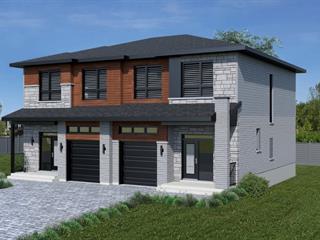 Maison à vendre à Longueuil (Saint-Hubert), Montérégie, 4280, Rue  Redmond, 10972201 - Centris.ca