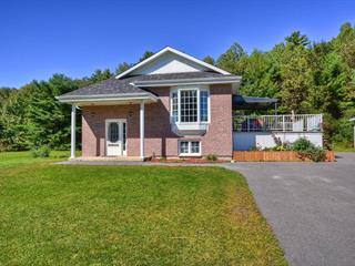House for sale in Val-des-Monts, Outaouais, 10, Chemin des Bâtisseurs, 20291272 - Centris.ca