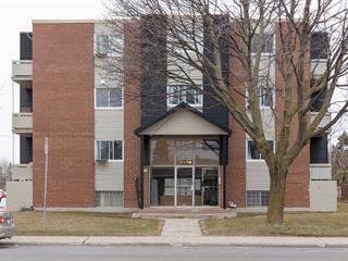 Condo / Appartement à louer à Laval (Chomedey), Laval, 4075, boulevard  Samson, app. 201, 28543338 - Centris.ca