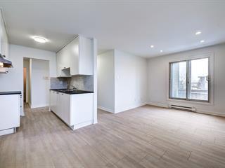Condo / Appartement à louer à Laval (Chomedey), Laval, 4075, boulevard  Samson, app. 203, 26171736 - Centris.ca