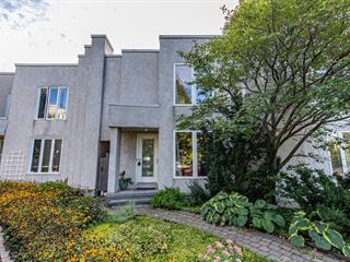 Maison à vendre à Longueuil (Le Vieux-Longueuil), Montérégie, 245, Rue  Lavoie, 15115520 - Centris.ca
