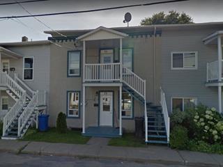 Duplex à vendre à Trois-Rivières, Mauricie, 73 - 75, Rue  Saint-Henri, 10882467 - Centris.ca