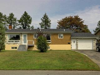 Maison à vendre à Blainville, Laurentides, 49, 72e Avenue Est, 24784125 - Centris.ca