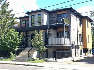 Condo à vendre à Longueuil (Le Vieux-Longueuil), Montérégie, 910, Rue  Hubert, 25726348 - Centris.ca