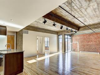 Condo / Appartement à louer à Montréal (Ville-Marie), Montréal (Île), 334, Rue  Notre-Dame Est, app. 205, 21929683 - Centris.ca